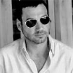 Eric Velez