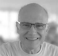Bob Biviano, RA