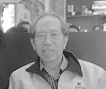 Perry DeGuzman, PE