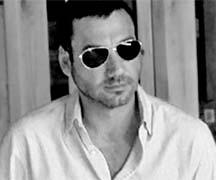 Erik Velez, M-Arch, MBA